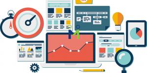 Thiết kế web nhanh 247 – thiết  kế  website  rẻ, đẹp , chuyên nghiệp, chuẩn SEO