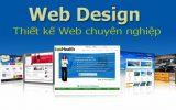Thiết kế web giá rẻ tại Quận Đống Đa-Thủ Đô Hà Nội