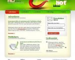 Thiết kế website thiết kế, in ấn, trang trí