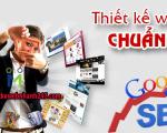 TOP 6 công ty thiết kế website uy tín, chuyên nghiệp tại Hà Nội