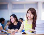 Đang là Sinh viên có thể kiếm tiền online thế nào?