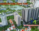 Thiết kế web giá rẻ tại Quận Thanh Xuân – Hà Nội