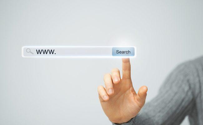 7 lý do Hướng dẫn sử dụng Cập nhật của Google thực tế đã mất