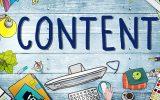 Những điều chúng tôi đã học được từ Tài liệu Hướng dẫn về Tìm kiếm Google 160 trang