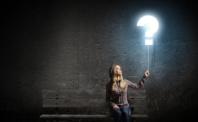 câu hỏi có liên quan được phát triển như thế nào