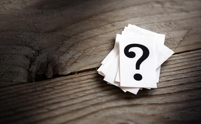 Lợi dụng các câu hỏi có liên quan