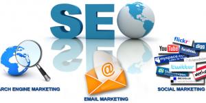 Dịch vụ SEO website tổng thể chuyên nghiệp tại Hồ Chí Minh