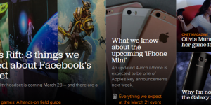 Có phải Google sẽ bắt đầu phạt những blog backlink tới sản phẩm quà tặng