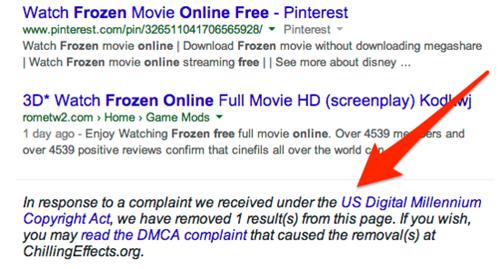 """Kế hoạch """"Right to Be Forgotten"""" của Google sẽ đi về đâu?"""