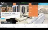 Top 6 mẫu website bất động sản đẹp chuyên nghiệp 2017