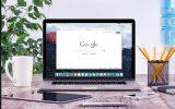 Google có lập kế hoạch sử dụng cấu trúc dữ liệu làm tín hiệu xếp hạng không?