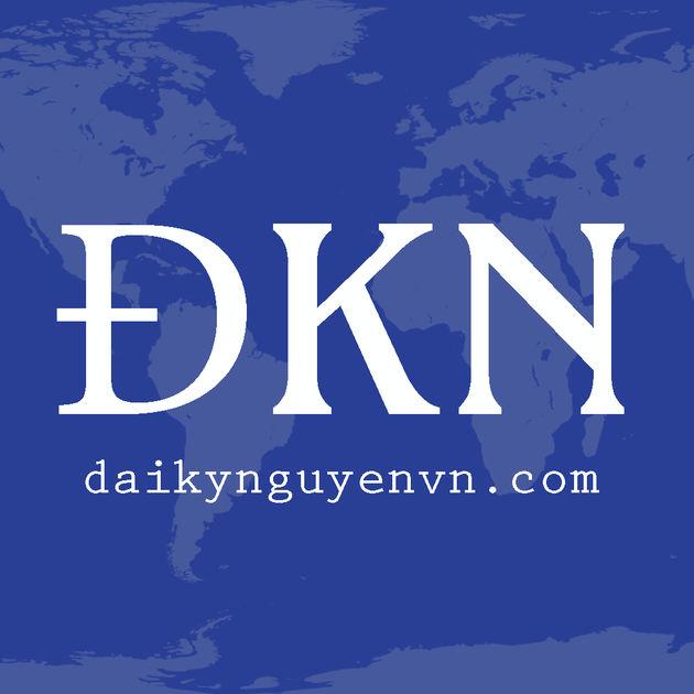 Daikynguyenvn.com