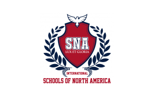 SNA International Schools of North America