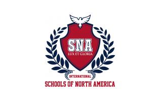 SNA International Schools of North America
