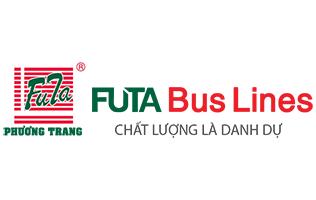 Vé xe Phương Trang