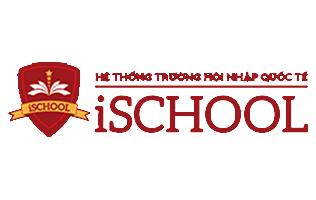 Hệ thống trường hội nhập quốc tế Ischool