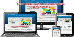 3 Cách lựa chọn đơn vị thiết kế website uy tín, chuyên nghiệp