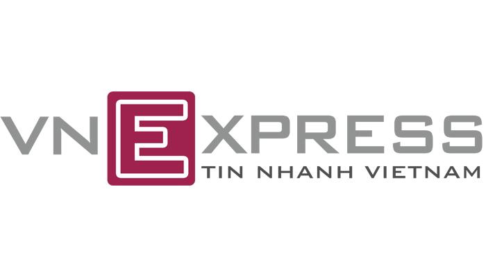 Vnexpress.net