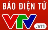 Top 10 website có lượng truy cập lớn nhất Việt Nam 2017