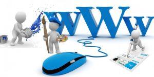 Website là gì? Tại sao doanh nghiệp cần website?