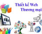 Làm thế nào để quảng bá website thương mại điện tử một cách hiệu quả?