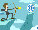 Dịch vụ quảng cáo facebook, like fanpage uy tín giá rẻ