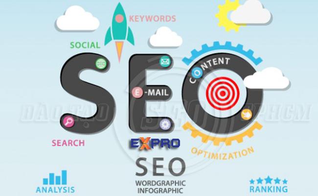 36 Thủ thuật SEO website tốt nhất hiện nay