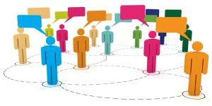 Thiết kế website bán hàng chuẩn SEO – Bí quyết đột phá doanh thu cho người bán hàng