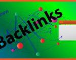 Học SEO 6: Xây dựng BackLink với 3 lưu ý cực kỳ quan trọng.