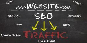 Học SEO 3: Cấu trúc website chuẩn SEO