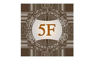 Nội thất 5F