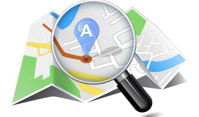 Học SEO 7: 3 yếu tố ảnh hưởng kết quả tìm kiếm trên Google.