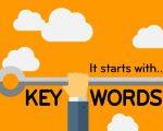Học SEO 2 : Bài viết chuẩn SEO – 5 chỉ số quyết định