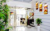 Top 10 công ty thiết kế nội thất uy tín, chuyên nghiệp và đẹp tại TP. Hồ Chí Minh