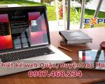 Thiết kế website tại Quận, Huyện Hóc Môn chuyên nghiệp chuẩn SEO TPHCM
