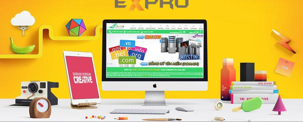 Những tiêu chí cần có một website bán hàng tốt nhất