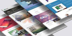 Cần thiết kế web gấp thì nên chọn công ty nào uy tín chuyên nghiệp?