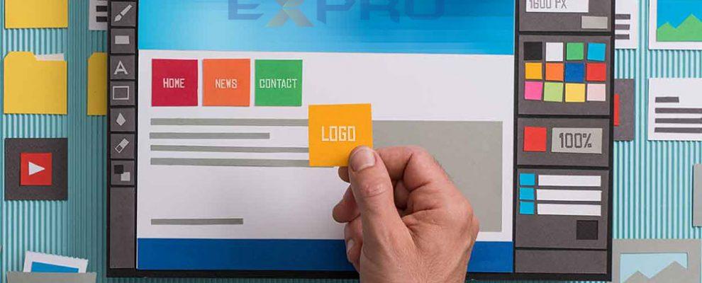 Thế nào là một website chất lượng, chuyên nghiệp?