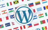 Top 10 plugin đa ngôn ngữ WordPress tốt nhất cho website