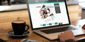 8 tiêu chí cho một website chuyên nghiệp bạn cần biết
