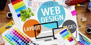 Cách lựa chọn đúng công ty thiết kế web