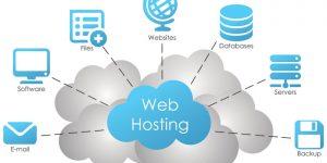 Hosting là gì? Một số thông tin khác về web hosting