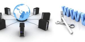Những lợi ích của hosting không giới hạn băng thông