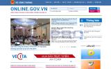 Hướng dẫn cách đăng ký website thương mại điện tử với bộ công thương
