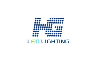 LED Hoàng Gia - Công Ty Chuyên Cung Cấp Các Loại Đèn LED HG