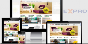Có nên thiết kế web chuẩn mobile (phiên bản di động) hay không?