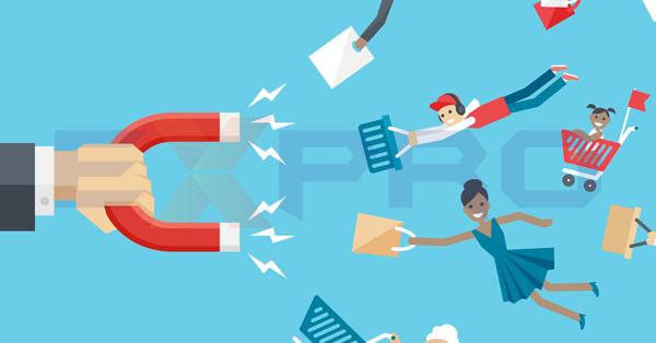 Top 6 cách tiếp cận khách hàng tiềm năng