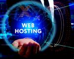 Top 5 dịch vụ hosting giá rẻ tốt nhất tại Việt Nam