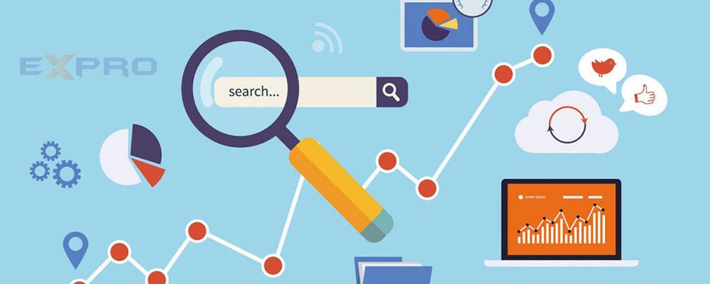 Google sẽ đánh giá thứ hạng website dựa trên yếu tố nào?