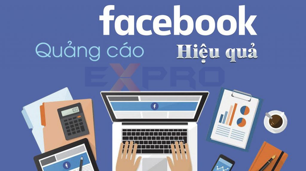 công ty chạy quảng cáo facebook uy tín